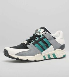 ab0e6fdf1ac03 adidas Originals EQT Support OG - find out more on our site. Find the  freshest in trainers and clothing online now.
