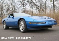 1992 Chevrolet Corvette Base Hatchback 2-Door - item condition used 1992 chevrolet corvette base hatchback 2 door price us 14 500 00 see details