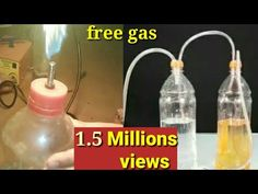 How to make petrol gass Petrolium gas How to make gas at home how to make lpg gas at home from water and petrol in hindi and tamil How to make petrol at home.