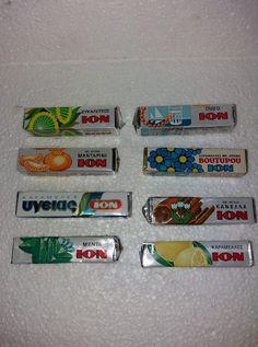 Old Advertisements, 90s Nostalgia, Vintage Pictures, Childhood Memories, Old School, Retro, Greece, Classic, Antiquities