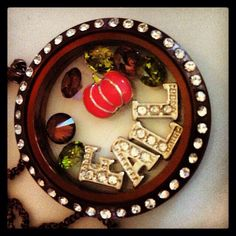 Origami Owl | Happy Fall Y'all!!!Host a party contact me  Sabrina Stearns Independent Designer #44379, Origami Owl at: dreamcreteinspirebelieve@gmail.com  shop at http://dreamcreateinspirebelieve.origamiowl.com