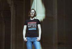 Win language book T Shirts For Women, Luxembourg, Learning, Books, Language, Fashion, Moda, Libros, Fashion Styles