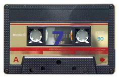 """Tape 7"" by angelhernandez21 ❤ liked on Polyvore"