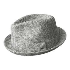 74cc1e51 Men's Bailey of Hollywood Billy 81670 Alloy Mario Hat, Mens Summer Hats,  Hollywood Men
