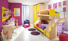 genç odası modelleri (4)