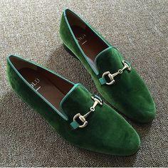 Noble Igwe shoe picks for his wedding, Loluesq 4
