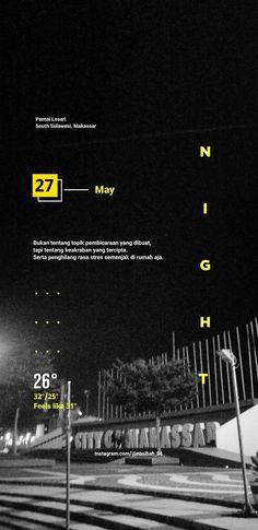 Church Graphic Design, Graphic Design Posters, Creative Instagram Stories, Instagram Story Ideas, Instagram And Snapchat, Instagram Posts, Study Pictures, Instagram Design, Typography Inspiration