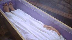 Living+Dead+Girl+7.JPG (1024×576)