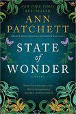 State of Wonder-Ann Patchett