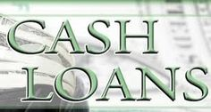 Get affordable financial assistance to avoid sudden financial emergency.