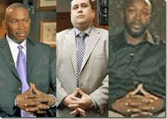 Zimmermans family has connections to the freemasons. Tracy Martin 33rd degree freemason. Trayvon was a blood sacrifice.