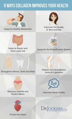collagen benefits how to utilize, comprehending collagen production and ways we can take in. Goodness of collagen that can benefit us. Gut Health, Health Tips, Health Recipes, Anti Aging, Vital Proteins, Skin Elasticity, Plexus Products, Beauty Trends, Healthy Skin