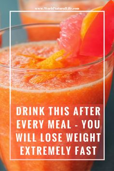 Grapefruit is known as an antioxidant and also for its strong antibacterial properties. It's rich in vitamin C, contain vitamins A, B, D, E, and calcium, phosphorus, magnesium, manganese, zinc, copper and iron. The Magical drink of health and beauty Ingre