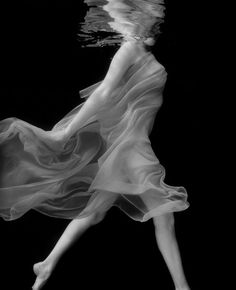 flow...