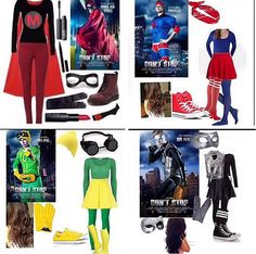 Outfit Ideas costume mike ro wave and lol image outfits Outfit Ideas. Here is Outfit Ideas for you. Outfit Ideas costume mike ro wave and lol image outfits. 5sos Outfits, 5sos Inspired Outfits, 5sos Concert, 5sos Lyrics, 5sos Preferences, 5sos Imagines, 5sos Memes, Group Halloween Costumes, Halloween Ideas
