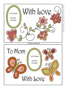 small-mothers-card-colored2