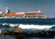 Puerto De Veracruz Mexico | Cybertour.cl - El histórico puerto de Veracruz, México