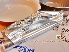 Come si usa l alluminio in cucina tutti i pregi e caratteristiche, limiti e possibilità per le esigenze di cuocere, conservare e proteggere gli alimenti.