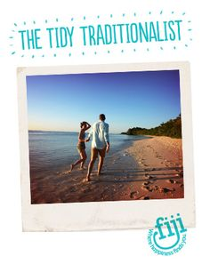 Sun, sea & sand @White Stuff UK #makesmehappy