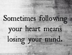 true, isn't it?