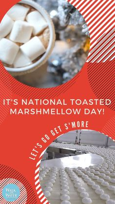 Get your fav marshmellow today! Cereal, Toast, Breakfast, Food, Morning Coffee, Essen, Meals, Yemek, Breakfast Cereal