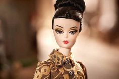 2014-luciana-silkstone-barbie-doll-pre-order-29.jpg (500×333)