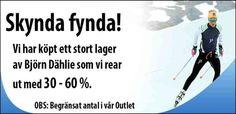 SkiStart - Björn Dählie Memes, Sports, Hs Sports, Meme, Sport