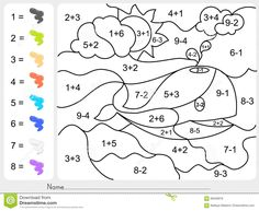 paint-color-addition-subtraction-numbers-worksheet-education-69408918.jpg (1300×1065)