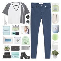 """""""WANNA BE LOVED 