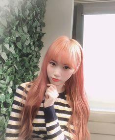 """트위터의 official_IZONE 님: """"셀카의 고수 혜원에게 전수받아 실력이 훌쩍 성장한 우리즈원의 셀카 퍼레이드! """"시작하자."""" #IZONE #아이즈원 #アイズワン… """" Kpop Girl Groups, Kpop Girls, Yuri, I Love Your Face, Pre Debut, Japanese Girl Group, Kim Min, The Wiz, Ulzzang Girl"""