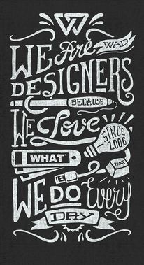 ThreePerDay on Designspiration