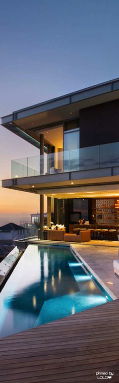 Clifton 2A SAOTA...Cape Town South Africa | LOLO ❤︎