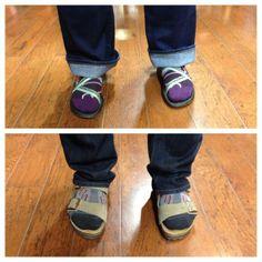 1000 Images About Helper S Sandals On Pinterest