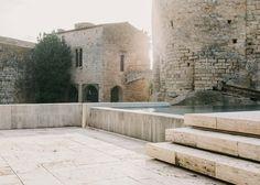 the-peratallada-castle-in-spain-14
