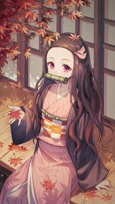 Manga Anime Girl, Anime Girl Cute, Anime Neko, Fanarts Anime, Kawaii Anime Girl, Otaku Anime, Anime Characters, Anime Art, Cool Anime Wallpapers