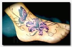 #tattooideas #tattoo heart designs, celtic tattoos and meanings, tattoo on wrist ideas, memorial tattoos for friend, tattoos of cherubs angels, family over everything tattoo, tattoo yin yang, biomechanical tattoo, eagle tattoo hand, popular arabic tattoos, music sign tattoo design, african elephant tattoo, tattoos for men on back, neck tattoo designs for guys, simple lower arm tattoos, fantasy reality tattoo