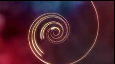 Phi Ratio - Sequência de Fibonacci - Proporção Áurea WBMH by Ftec   Faculdades. A Proporção áurea, número de ouro, número áureo ou proporção de ouro é uma constante real algébrica irracional denotada pela letra grega φ (PHI), em homenagem ao escultor Phideas (Fídias), que a teria utilizado para conceber o Parthenon, e com o valor arredondado a três casas decimais de 1,618. Também é chamada de seção áurea (do latim sectio aurea), razão áurea, razão de ouro, média e extrema razão (Euclides)…