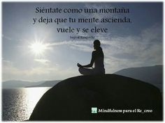 Mindfulness para el Re_creo