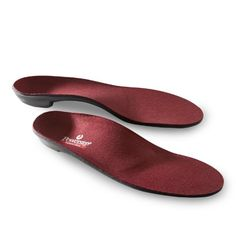 Powerstep® Pinnacle Maxx Orthotic Supports - Size PM-H Powerstep http://www.amazon.com/dp/B0045E5KB6/ref=cm_sw_r_pi_dp_wWm0tb0AT07M7606