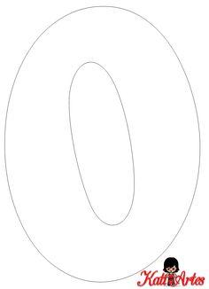Free printable A-Z font Alphabet Letter Templates, Alphabet Stencils, Printable Letters, Letter A Crafts, Alphabet And Numbers, Free Printable, Letter Standee, Bubble Letters, Applique Patterns
