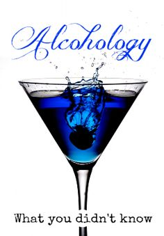 April Alcohol Awareness Month. Alcohology. FREE educational App. for anyone concerned about Alcohol consumption.Information shared by MyCenterforRecovery.com