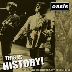 oasis Oasis, Hero, History, Fictional Characters, God, Places, Dios, Historia, Heroes