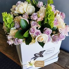 Thank you for choosing us to turn your #MondayBlues into #MondayBlooms 💐  Don't forget to place your orders for #JustBecause Wednesday and #FreshFlowerFridays  Pre-order on our website and get R100* off, just use Bloom2020 at checkout.  #MauaBlossoms #Florist #MidrandFlorist #Florista #BloomSquad #PetalPatrol #FlowerBoss #Bloomable #Blooms #Flowers #Bloom #BloomBox #BoxedRoses #BoxedFlowers #FreshFlowers #Roses #FlowerBossLady #KyalamiFlorist #WaterfallFlorist #BlueHillsFlorist… Box Roses, Monday Blues, Fresh Flowers, Don't Forget, Wednesday, Floral Wreath, Bloom, Wreaths, Website