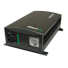 Xantrex PROwatt SW 2000I 12VDC 230VAC 2000W True Sinewave Inverter [806-1220-01]