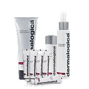 """Dermalogica  Age Smart  It's time to strengthen, energize and replenish!  """"Free gift with purchase_0.3oz Power Rich every $60 Dermalogica Age Smart purchase"""" www.yslux.com"""