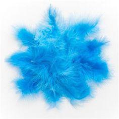 Pene decorative 5 g / Baby Blue Baby Blue, Jewelry, Products, Jewlery, Jewerly, Schmuck, Jewels, Jewelery, Fine Jewelry