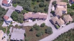 Apollon Rooms Sivota Beach Bars, Aerial View, Greece, Rooms, World, Youtube, Greece Country, Bedrooms, The World