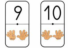 Kindergarten Math Activities, Math 2, Sensory Activities, Math Games, Teaching Math, Preschool Activities, Counting Bears, Teaching Materials, Pre School