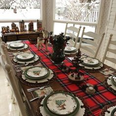 Tree trimming brunch at mom's house today, my mother is the hostess with the mostest, she is amazing. 🎄🎄🎄 #treetrimming #christmasbrunch #familytime #pier1 #christmas