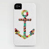 Amazing iPhone cases!  @Katie Nicholson
